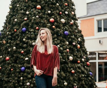holiday outfits for every occasion