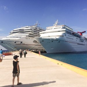 The Complete Cruise Preparation and Packing Checklist