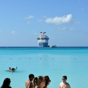 Why a Cruise Vacation Is One Of The Best Ways to Travel