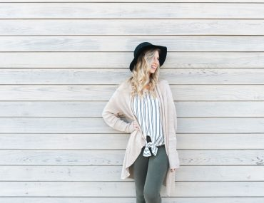 transitional outfits with stitch fix