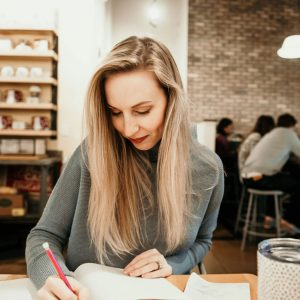 5 Tips for Refocusing When You're Feeling Overwhelmed With Work