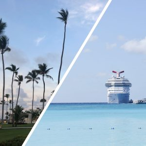 Cruises or All Inclusive Resorts – Which Is Better?